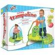 more details on Galt Nursery Trampoline.