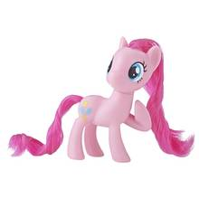 My Little Pony Figure