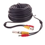 more details on Yale Easy Fit Extension Cable - 30m.