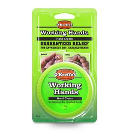 O'Keeffe's Working Hands Cream - 96g