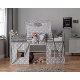 Buy Kids Beds Online Toddler Beds Argos Page 3