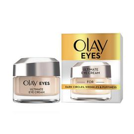 Olay Ultimate Eye Cream - 13ml