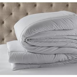 Forty Winks Supremely Soft Wash 13.5 Tog Duvet - Kingsize