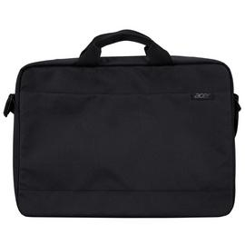 Acer 15.6 Inch Laptop Carry Case - Black