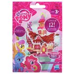 more details on My Little Pony Blind Bag Assortment.