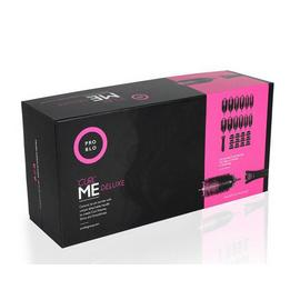 Pro Blo CurlME Deluxe Blow Dry Brush