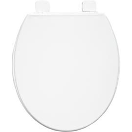 Superb Toilet Seats Wooden Plain Soft Close Toilet Seats Argos Short Links Chair Design For Home Short Linksinfo