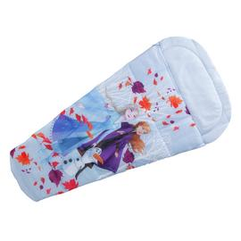 Disney Frozen 2 345GSM Kids Sleeping Bag
