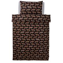 Argos Home Leopard Bedding Set