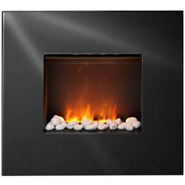 Dimplex Pemberley Opti Myst Electric Wall Fire