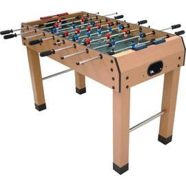 9deec53ec Gemini Football Games Table