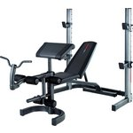 more details on Weider 490 DC Bench.