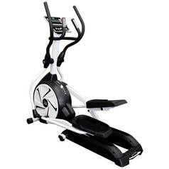 UNO Fitness XE60 Programmable Electro Magnetic Cross Trainer