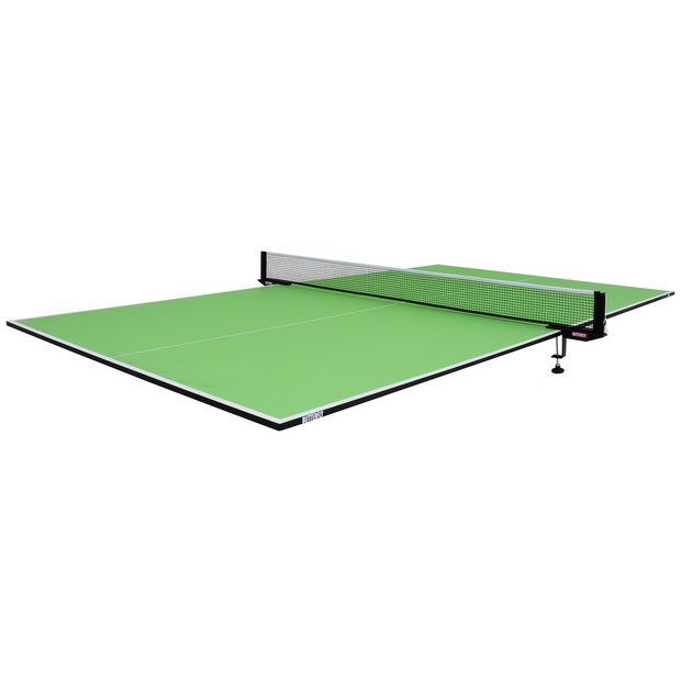 Buy Butterfly Table Tennis Table Top Green At Argos Co