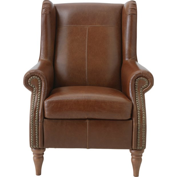 buy leather chairs online buy of house argyll studded leather chair at 11873 | 3278901 R SET?$Main768$&w=620&h=620