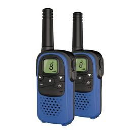 2-Way Radio - Twin