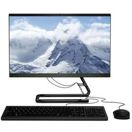 Lenovo IdeaCentre A340 22 Inch i3 4GB 1TB FHD All-in-One PC