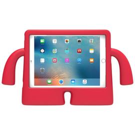 Speck iGuy 9.7 Inch iPad Pro Tablet Case – Chilli Red