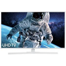 Samsung 50 Inch UE50RU7410UXXU Smart 4K HDR LED TV