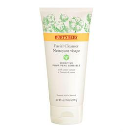 Burt's Bees Sensitive Cleanser - 170ml