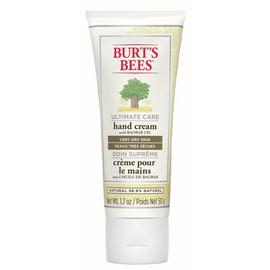 Burt's Bees Ultimate Care Handcream - 50g