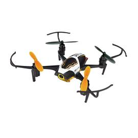 Revell Spot 2.0 Quadcopter 1080p HD Camera Drone