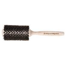 Denman Bristle Curling Brush