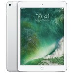 more details on iPad Air 2 Wi-Fi 128GB - Silver.