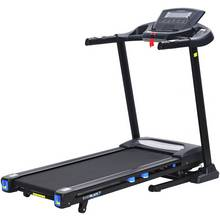 Roger Black Gold Plus Treadmill