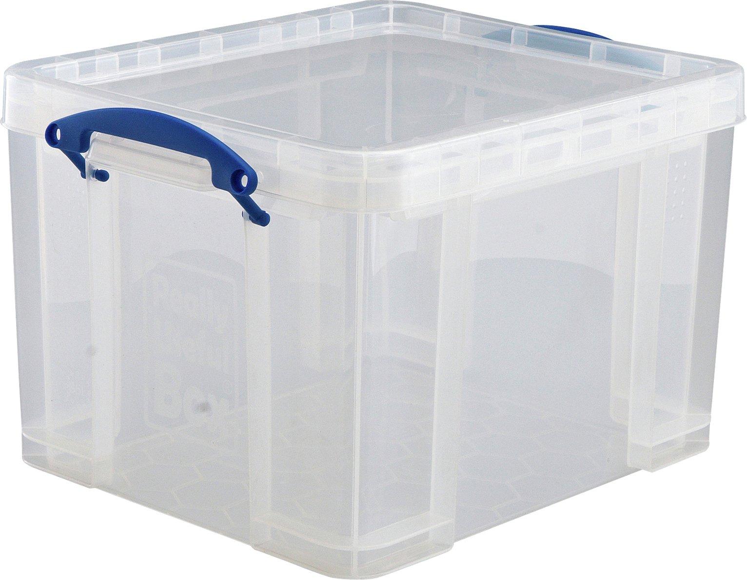 Plastic storage boxes and units  sc 1 st  Argos & Plastic storage boxes and units | Argos