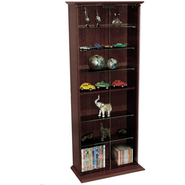 uk your online shop for cd and dvd storage living room furniture