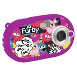 more details on Furby 5MP Digital Camera.