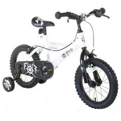 Pirate 14 Inch Kids Bike