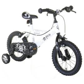 Huffy Pirate 14 Inch Kids Bike