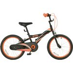 more details on Nitro 18 Inch Kids Bike