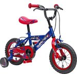 more details on Huffy 12 Inch Kids Bike