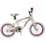 more details on Huffy 16 Inch Kids Bike