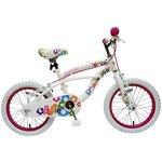 more details on Huffy 16 Inch Kids Bike