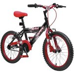 more details on Huffy 18 Inch Kids Bike