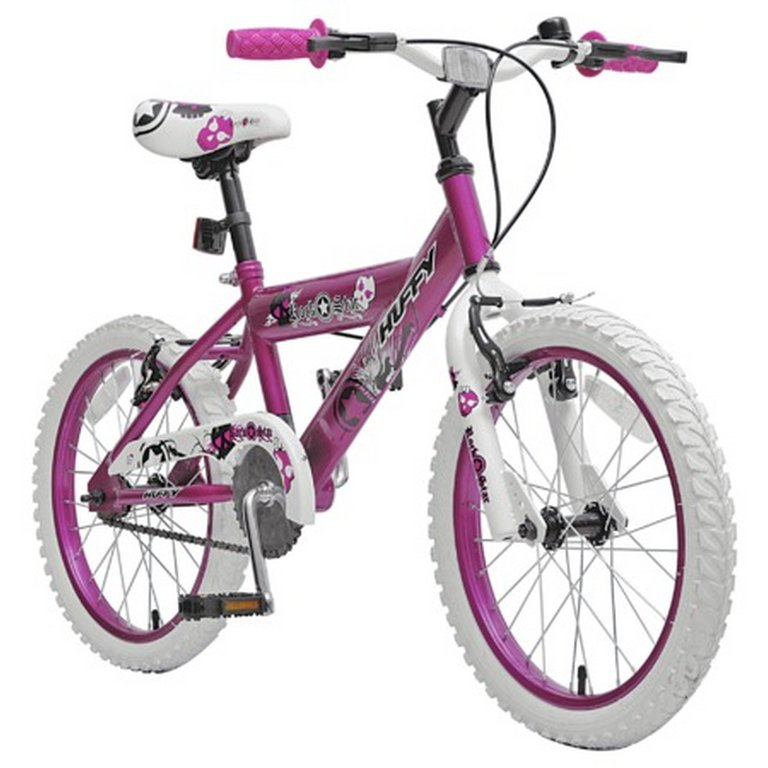 Product Description. Toys'R'Us is the exclusive home for great deals on durable and economical kid's bikes and adult bicycles from Avigo. From the first ride-on training wheels to perfecting BMX stunts, Avigo girls and boys model bikes come in all of today's coolest styles as well as traditional designs at the right price for growing children.