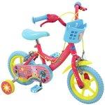 more details on Peppa Pig 12 Inch Kids Bike