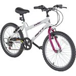 more details on Huffy 20 Inch Kids Bike