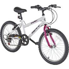 Huffy 20 Inch Kids Bike