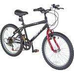 more details on Huffy 20 Inch Kids Bike