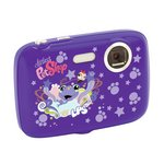 more details on Littlest Pet Shop 3MP Camera.
