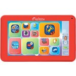 more details on Tablet Master 2 with free Pink and Blue Pouches.