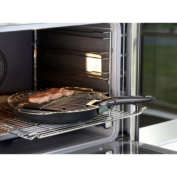 Buy ingenio grill insert at your online shop for Kitchen set argos