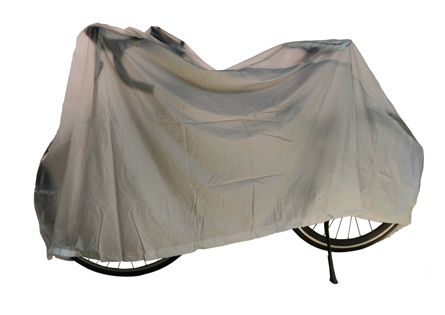 Motorcycle/Bike Cover  sc 1 st  Argos & Results for bike storage