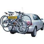 more details on Mont Blanc Universal Rear 3 Bike Carrier.