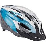 more details on Raleigh Bike Helmet - Unisex.